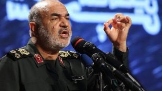 İran'dan ABD'ye 'Süleymani' tehdidi