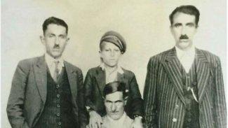 Mensubu Olduğum Ailenin (Aşiretin) Kürd Ulusal Mücadelesindeki Yeri (4)