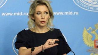 Rusya: Hafter'in kararını olumlu karşılıyoruz