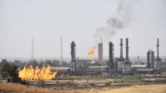 ABD, Irak'tan petrol alımını artırdı