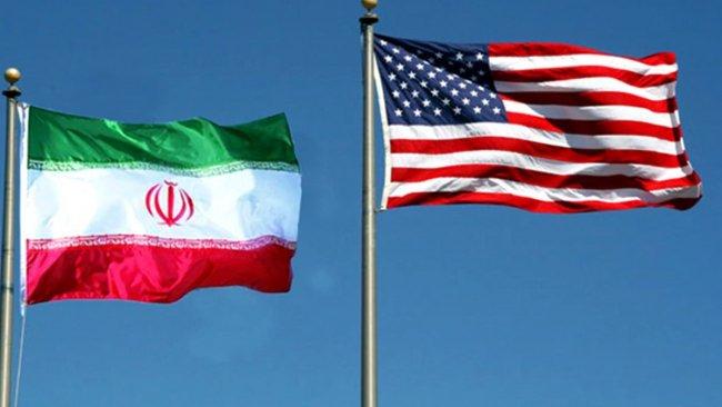 ABD, İran'a yönelik yaptırımlarını yeniden yürürlüğe koydu