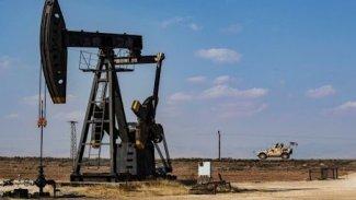 ABD'den Rojava-Irak arasında petrol sevkiyatı