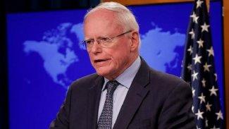'James Jeffrey gözetiminde Rojava'da siyasi anlaşma açıklanacak'