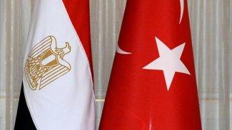 Mısır'dan, Türkiye'ye 'yakınlaşma' şartı