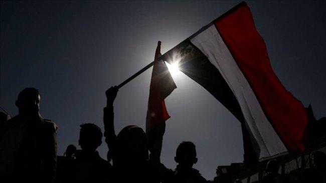 İran destekli milislerden 'savaşı sonlandırın' çağrısı
