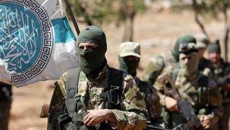 Rusya: HTŞ, İdlib'de provokasyon planlıyor