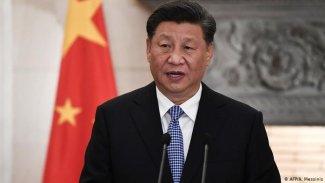 Çin: Çatışmaya girme niyetinde değiliz