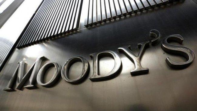 Moody's Türkiye'yi uyardı