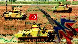 Türkiye-Rusya arasında 'Suriye' krizi: 'İdlib patlamaya hazır bomba gibi'