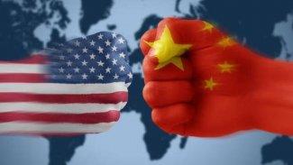 ABD-Çin gerilimi: Yeni bir 'Soğuk Savaş' mı geliyor?