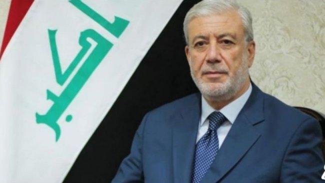 Irak Parlamentosu'ndan Kürdistani bölgeler için acil müdahale çağrısı