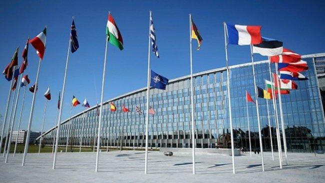 NATO'dan Türkiye ile Yunanistan görüşmelerine ilişkin açıklama