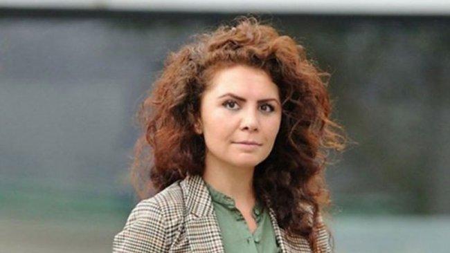 İddia: MİT Avusturya'da Kürt siyasetçiye suikast planladı