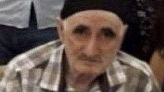 Kürtçe mevlit okuduğu için tutuklanan Ali Boçnak cezaevinde hayatını kaybetti
