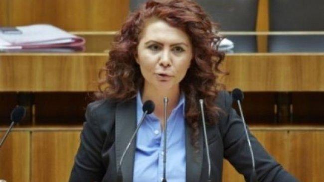 MİT adına suikast planlandığı iddia edilen Kürt siyasetçi konuştu