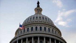 Senato'da Türkiye'ye Eleştiriler