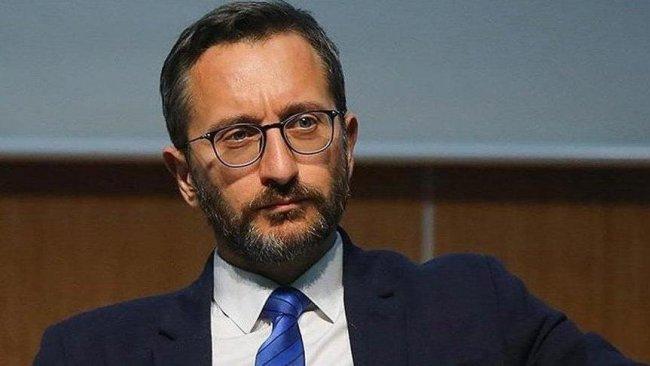 Türkiye: Diplomasi her daim doğru yoldur
