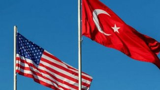 ABD'den Türkiye'ye eleştiri: 'Yaptıkları problemli'