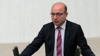 CHP'li Cihaner'den muhalefet liderlerine 'HDP' çağrısı