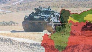 İdlib yeniden ısındı: Ateşkesin ömrü bitiyor mu, yeni dosyalar savaşı mı geliyor?