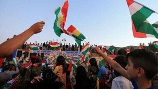 KDP: Referandum, Kürdistan kurtuluş hareketinin tarihinde önemli bir karardı
