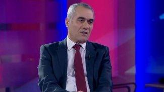 'Rusya, Suriye birliği çerçevesinde Kürtleri destekliyor'