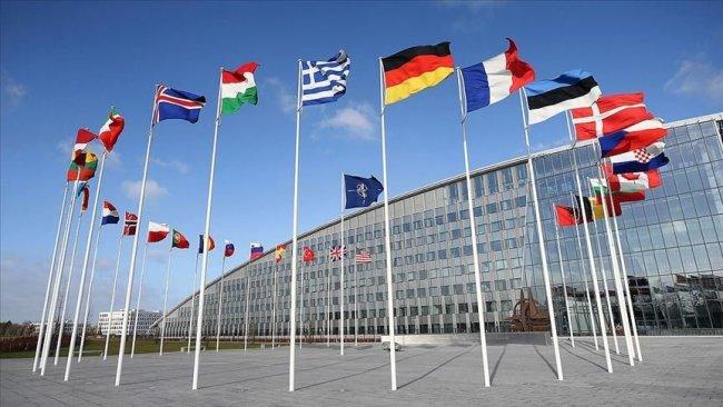 NATO'dan Azerbaycan ve Ermenistan'a çağrı