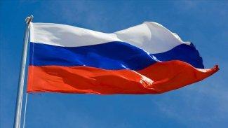 Rusya'dan Azerbaycan ve Ermenistan'a ateşkes çağrısı