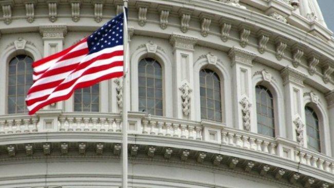 ABD: Çatışmalara derhal son verin!