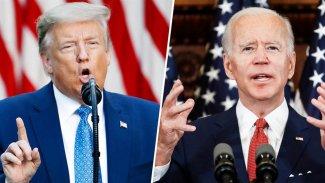ABD Başkanlık seçimlerinde son durum: Trump mı, Biden mi?