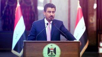 Irak: Diplomatik misyonların kapattırılmasının ağır sonuçları olacak