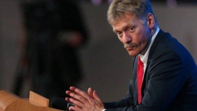 Rusya'dan Türkiye'ye: Açıklamalar yangına körükle gitmektir