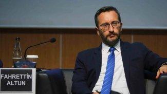 Türkiye'den Ermenistan'ın 'Savaş uçağımız vuruldu' açıklamalarına yanıt