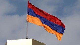 Ermenistan: Azerbaycan, Karabağ'a yönelik harekatın hava kontrolünü Türkiye'ye devretti