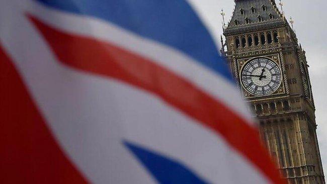 İngiltere, Türkiye'yi 'kara liste'ye aldı