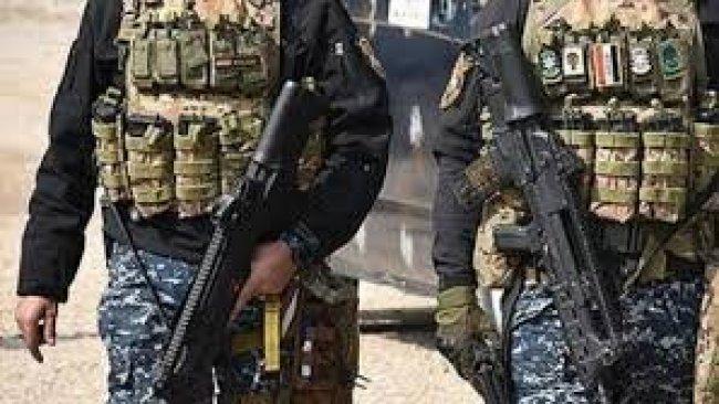 Kerkük'te IŞİD saldırısı: 4 ölü