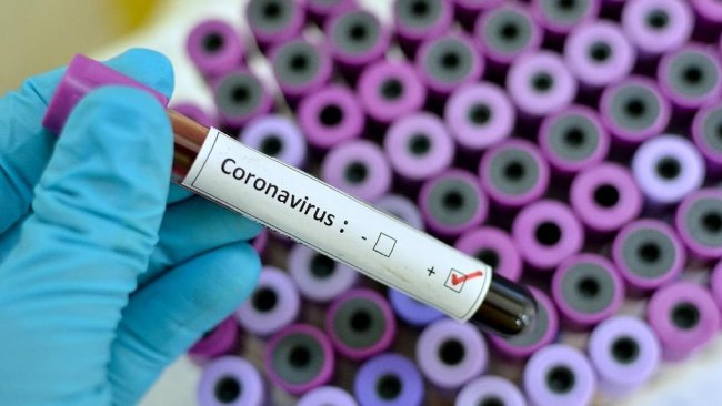 Koronavirüsün 'yararlı' bir özelliği keşfedildi