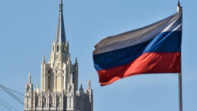 Azerbaycan ve Ermenistan dışişleri bakanları Moskova'da görüşecek