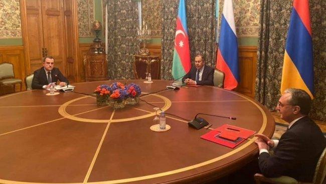 Nalcı: Rusya Türkiye'yi devre dışı bıraktı