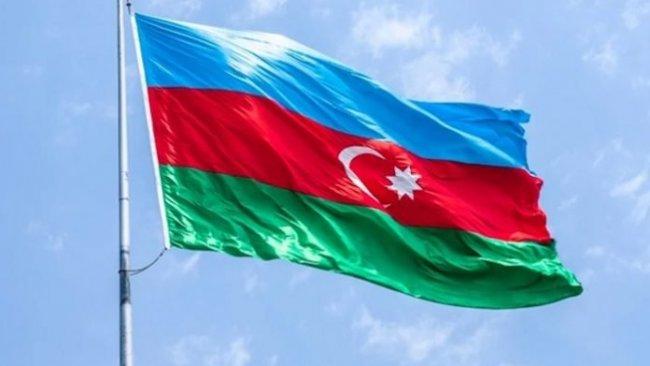 Azerbaycan: Ateşkese tam olarak uyuyoruz
