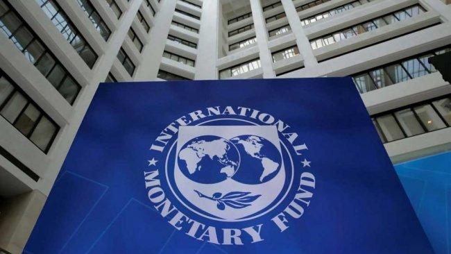IMF, Türkiye'nin büyüme tahminlerini değiştirmedi