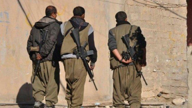 Siyasi gözlemci Sileman: PKK'nin ulusalcı kanadı ılımlı duruyor ancak...
