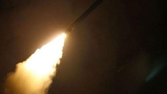 İran'dan Ermenistan ve Azerbaycan'a uyarı