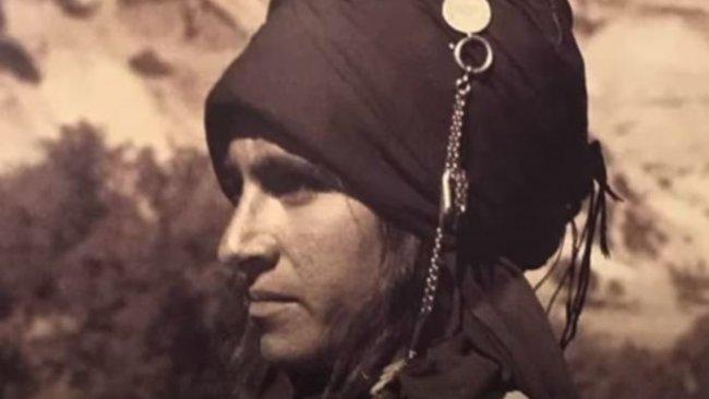 Occo Mahabad yazdı | Urmiye Radyosunun Kürt Yıldızları