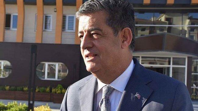 Şırnak Belediye Başkanı koronavirüse yakalandı