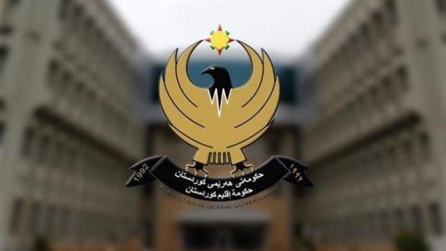 Erbil'den Bağdat'a: Saldırılar kabul edilemez