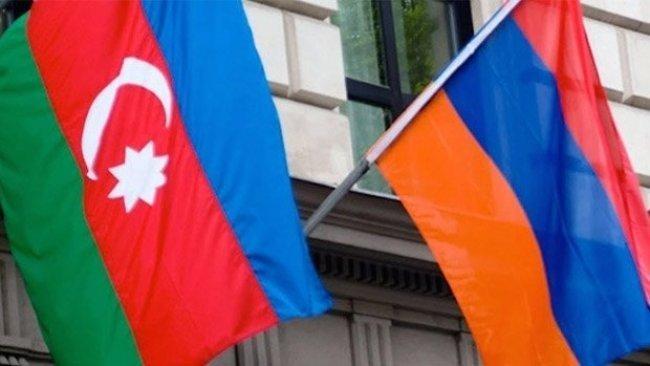 Ermenistan ve Azerbaycan ateşkes için anlaştı