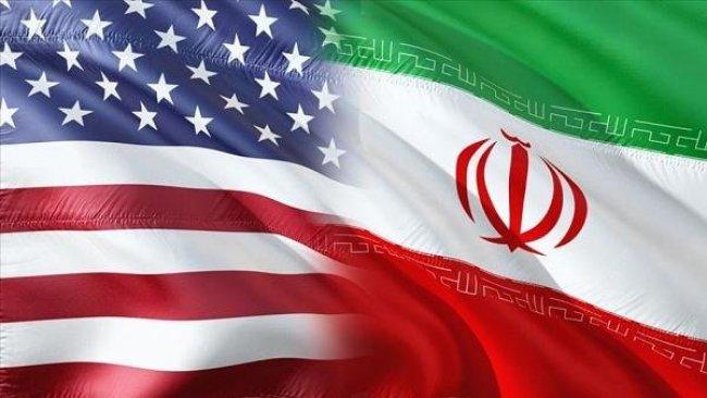 ABD'den İran'a yaptırım mesajı: Hazırız!