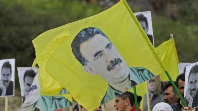 PKK sistemi ve üstlendiği rol – 3