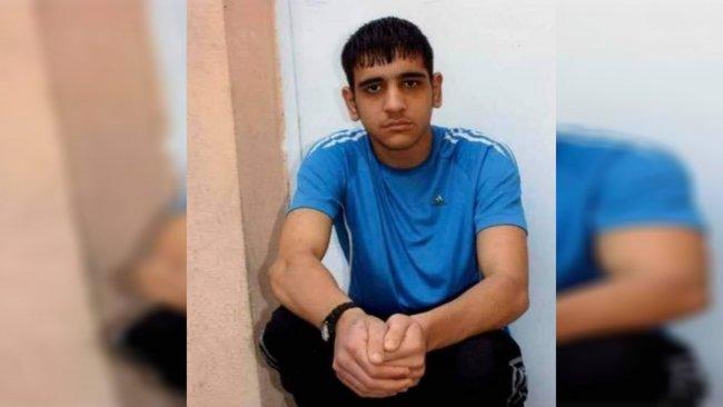 Cezaevinde ağır işkenceye maruz kalan Kürd genci Serkan Tumay hayatını kaybetti